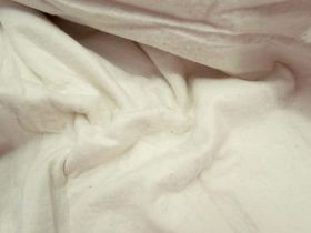 Great value Matilda's Own M700 Wool Cotton Wadding available to order online New Zealand