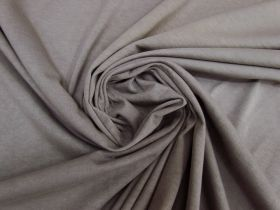 Great value *Seconds* Cotton Jersey- Terrain Brown #5179- Reduced from $9.95m available to order online New Zealand