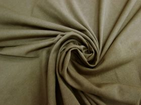 Great value *Seconds* Cotton Jersey- Hazel Brown #5180- Reduced from $9.95 available to order online New Zealand