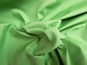 Great value Poplin- Leaf Green available to order online New Zealand