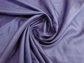 Great value Acetate Lining- Violet Purple available to order online New Zealand