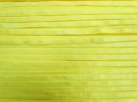 Great value Lingerie Strap Elastic- Radiant Yellow #516 available to order online New Zealand