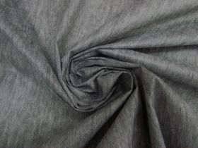 Great value Iron-On Non-Woven Interfacing- Marle Grey #5219 available to order online New Zealand