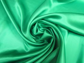Great value Silk Satin- Meadow Green #5227 available to order online New Zealand