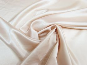 Great value Stretch Satin- Gentle Pink #5230 available to order online New Zealand