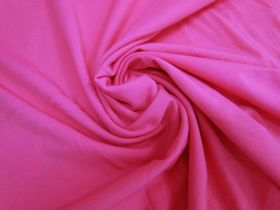 Great value Tubed Nylon Stretch Lining- Pink #5234 available to order online New Zealand
