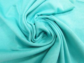 Great value Tubed Cotton Knit- Coastal Aqua #5236 available to order online New Zealand