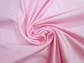 Great value Tubed Cotton Jersey- Strawberry Ice cream #5239 available to order online New Zealand