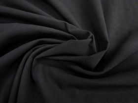 Great value Lightweight Viscose Crepe- Blackish #1460 available to order online New Zealand