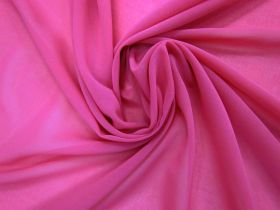 Great value Chiffon- Sunny Pink 3562 available to order online New Zealand