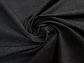 Great value Viscose Blend Bengaline- Mountain Grey #5231 available to order online New Zealand