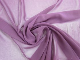 Great value Chiffon- Rich Mauve #3577 available to order online New Zealand