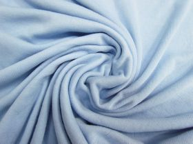 Great value *Seconds* Tubed Rib- Soft Blue #5239 available to order online New Zealand
