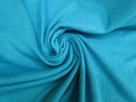 Great value *Seconds* Tubed Rib- Bermuda Blue #5241 available to order online New Zealand