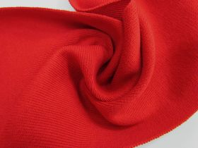 Great value 18cm Wide Ribbing- Red #3600 available to order online New Zealand