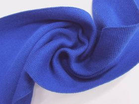 Great value 17cm Wide Ribbing- Royal Blue #3602 available to order online New Zealand