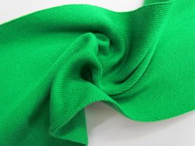 Great value 17cm Wide Ribbing- Emerald #3603 available to order online New Zealand