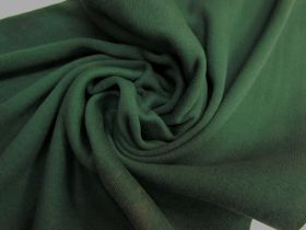 Great value *Seconds* Tubed Rib- Deep Green #5265 available to order online New Zealand