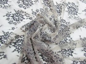 Great value Vintage Rose Lace #5268 available to order online New Zealand
