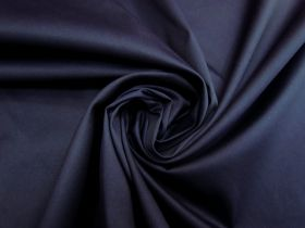 Great value Cotton Sateen- Pacific Navy #5287 available to order online New Zealand