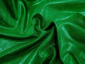 Great value Fog Finish Spandex- Kelly Green available to order online New Zealand