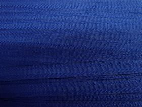 Great value 15mm Polyester Webbing Tape- Royal Blue #392 available to order online New Zealand