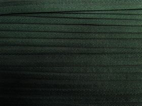 Great value 15mm Polyester Webbing Tape- Bottle Green #394 available to order online New Zealand