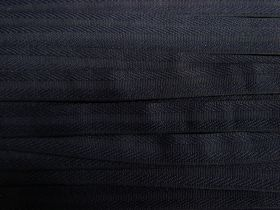 Great value 15mm Polyester Webbing Tape- Navy #393 available to order online New Zealand