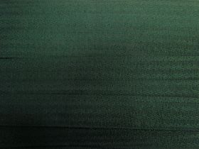 Great value 25mm Polyester Webbing Tape- Bottle Green #402 available to order online New Zealand