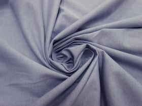 Great value Cotton Jersey- Dried Lavender #5292 available to order online New Zealand