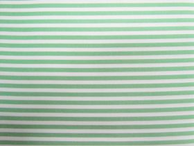 Great value Palette Pleasures Basics- White Line / Green- Magic Mint #3708 available to order online New Zealand