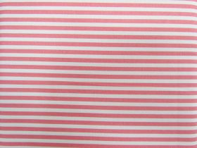 Great value Palette Pleasures Basics- White Line / Pink- Mushroom #3706 available to order online New Zealand
