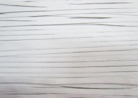 Great value 6mm Budget Swimwear Elastic #522 available to order online New Zealand