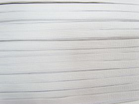 Great value 10mm Budget Swimwear Elastic #524 available to order online New Zealand