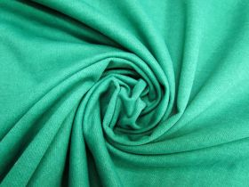 Great value *Seconds* Retro Fleece- Sea Green #5303- Reduced from $11.95m available to order online New Zealand