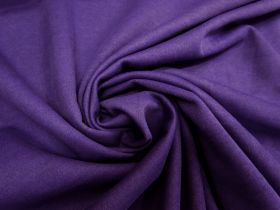 Great value *Seconds* Retro Fleece- Purple Pop #5305- Reduced From $11.95m available to order online New Zealand