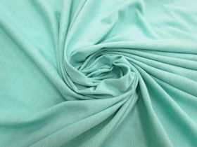 Great value Soft Cotton Jersey- Sea Spray #5308 available to order online New Zealand