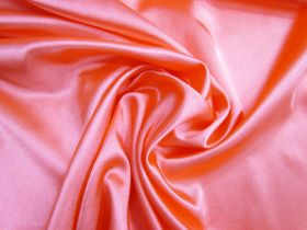 Great value Stretch Satin- Perky Pink #1567 available to order online New Zealand