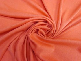 Great value Cuddly Soft Ribbed Jersey- Sweet Potato #5349 available to order online New Zealand