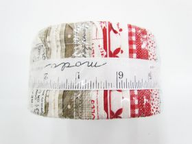 Great value Sweet Tea Jelly Roll available to order online New Zealand