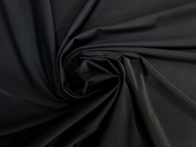 Great value Matte Spandex- Nebular Black #5382 available to order online New Zealand