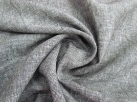 Great value Linen- Marle Charcoal available to order online New Zealand