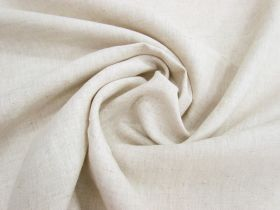 Great value Linen- Oatmeal available to order online New Zealand