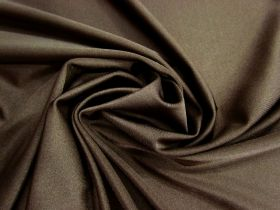 Great value Shiny Spandex- Cocoa Brown #1610 available to order online New Zealand