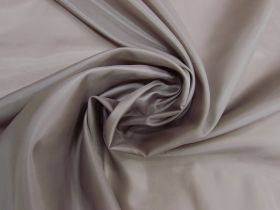 Great value Polyester Lining- Ash Brown #5390 available to order online New Zealand