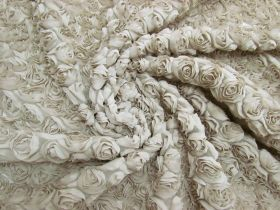 Great value Rosette Lace #5392 available to order online New Zealand