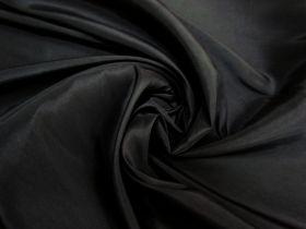 Great value Lightweight Nylon Taslon- Black #5399 available to order online New Zealand
