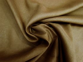 Great value Linen- Saddle Brown #5395 available to order online New Zealand