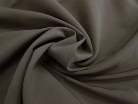 Great value Bengaline Suiting- Saddle Brown #1634 available to order online New Zealand