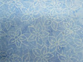 Great value Anthology Batiks- Ice Cube available to order online New Zealand